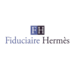 Fiduciaire-Hermes
